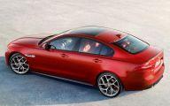 2015 Jaguar Cars Pictures 27 Car Desktop Background