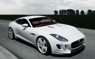 2015 Jaguar Cars Pictures 28 Desktop Wallpaper