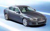 2015 Jaguar Cars Pictures 29 Widescreen Car Wallpaper