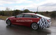 2015 Jaguar Cars Pictures 31 High Resolution Car Wallpaper