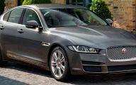 2015 Jaguar Cars Pictures 32 Desktop Wallpaper