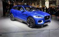 2015 Jaguar Cars Pictures 33 Car Desktop Background