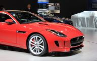 2015 Jaguar Cars Pictures 34 Free Car Wallpaper