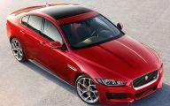 2015 Jaguar Cars Pictures 5 Cool Car Wallpaper
