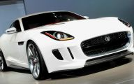 2015 Jaguar Cars Pictures 6 Cool Car Wallpaper