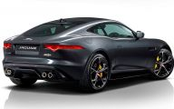 2015 Jaguar Cars Pictures 7 Cool Hd Wallpaper