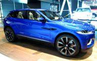 2015 Jaguar Cars Pictures 9 Widescreen Car Wallpaper