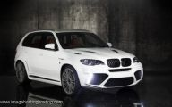 All Bmw Models 38 Wide Car Wallpaper