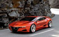 All Bmw Models 41 Cool Hd Wallpaper