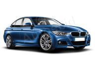 All Bmw Models 43 Widescreen Car Wallpaper