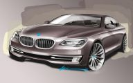 All Bmw Models 46 Widescreen Car Wallpaper