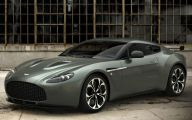 Aston Martin Price List 12 Desktop Wallpaper