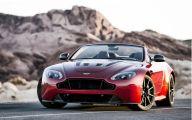 Aston Martin Price List 14 Cool Hd Wallpaper
