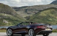 Aston Martin Price List 15 Desktop Wallpaper