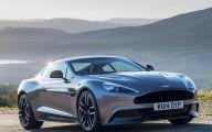 Aston Martin Price List 17 Cool Hd Wallpaper