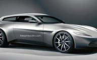 Aston Martin Price List 19 High Resolution Car Wallpaper