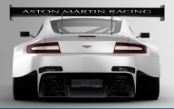 Aston Martin Price List 25 High Resolution Car Wallpaper