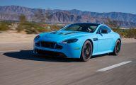 Aston Martin Price List 27 Free Hd Car Wallpaper