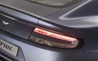 Aston Martin Price List 6 Free Car Wallpaper