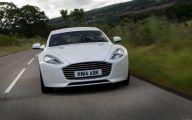 Aston Martin Price List 8 Widescreen Car Wallpaper