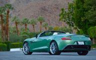 Aston Martin Price List 9 Cool Hd Wallpaper
