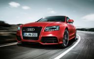 Audi Cars 83 Desktop Wallpaper