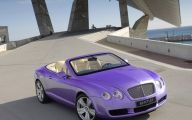 Bentley Cars 54 Free Hd Car Wallpaper