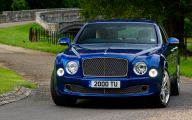 Bentley Cars 61 Free Car Wallpaper