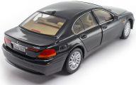 Bmw Makes And Models 1 Car Desktop Background