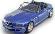 Bmw Makes And Models 12 Cool Hd Wallpaper
