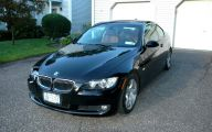 Bmw Makes And Models 14 High Resolution Car Wallpaper