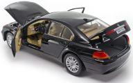 Bmw Makes And Models 17 Free Car Wallpaper
