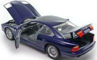 Bmw Makes And Models 18 Widescreen Car Wallpaper