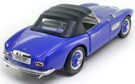 Bmw Makes And Models 19 Car Desktop Background