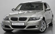 Bmw Makes And Models 20 High Resolution Car Wallpaper