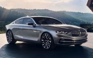 Bmw Makes And Models 29 High Resolution Car Wallpaper