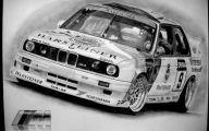 Bmw Makes And Models 39 Cool Hd Wallpaper