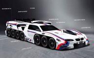 Bmw Makes And Models 40 Car Desktop Background