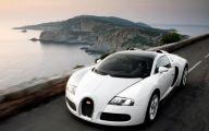 Bugatti Veyron Cost 10 Free Hd Car Wallpaper