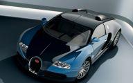 Bugatti Veyron Cost 13 Widescreen Car Wallpaper