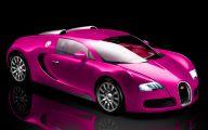 Bugatti Veyron Cost 17 Free Hd Car Wallpaper