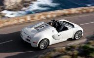 Bugatti Veyron Cost 19 Car Desktop Background