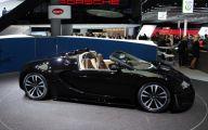 Bugatti Veyron Cost 2 Wide Car Wallpaper