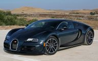 Bugatti Veyron Cost 23 Cool Hd Wallpaper