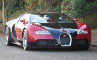Bugatti Veyron Cost 24 Wide Car Wallpaper