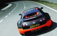 Bugatti Veyron Cost 25 Car Desktop Background