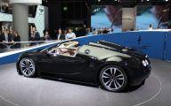 Bugatti Veyron Cost 27 Wide Car Wallpaper