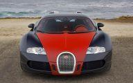 Bugatti Veyron Cost 4 Free Car Wallpaper
