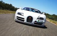 Bugatti Veyron Cost 5 Widescreen Car Wallpaper
