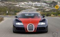 Bugatti Veyron Cost 7 Free Hd Car Wallpaper